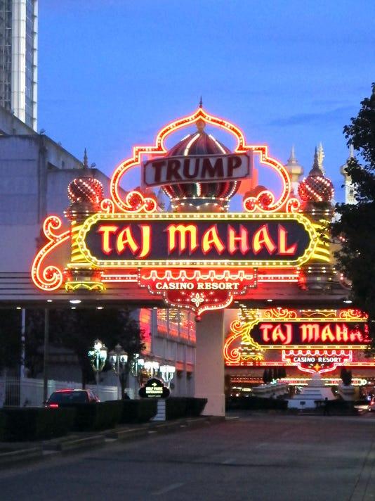 Taj Mahal Future_Hord.jpg