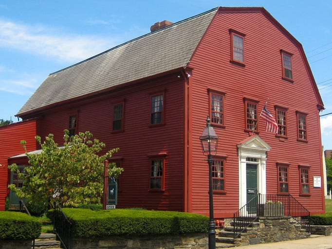 Rhode Island Federal Court Admission