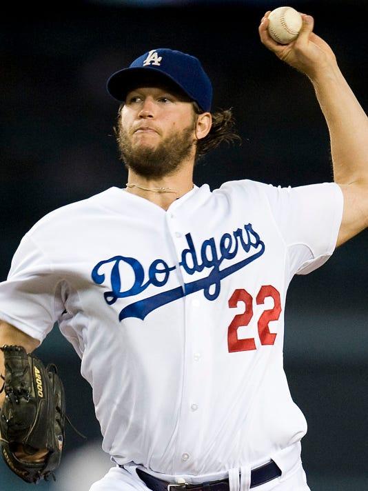 -Padres Dodgers Baseball.JPEG-01b5d.jpg_20140909.jpg