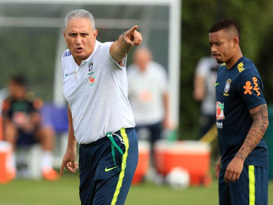Britain_Brazil_Soccer_91530.jpg