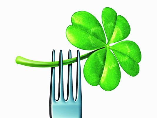 NASBrd-03-17-2017-Tennessean-1-A001-2017-03-16-IMG-food-clover-1-1-IHHOO3VE-L994219646-IMG-food-clover-1-1-IHHOO3VE.jpg