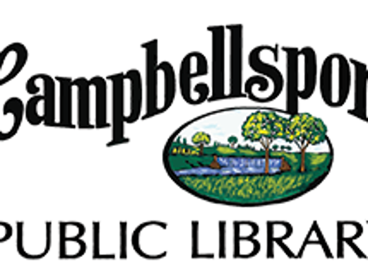 635880478360433567-Campbellsport-library.PNG
