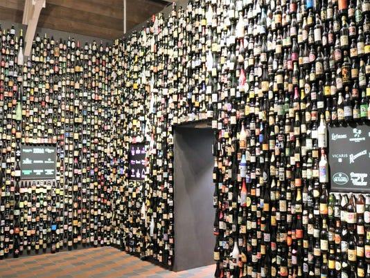 37 BBM---Bottles.JPG