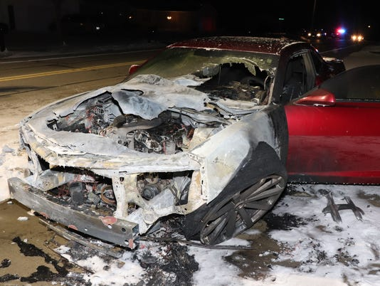 636589667706025958-Victim-s-Car-IMG-0042.JPG