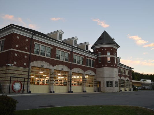 Mahopac Volunteer Fire Department hq.JPG