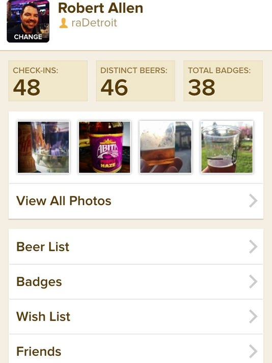 DFP rating beer app (5).JPG