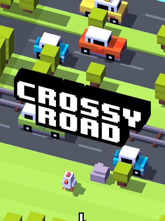 1 Crossy Road.png