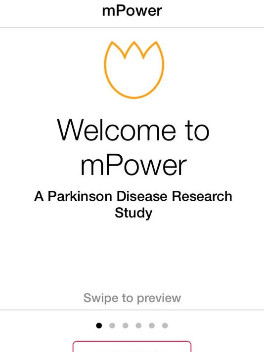 screen grab of mPower.PNG