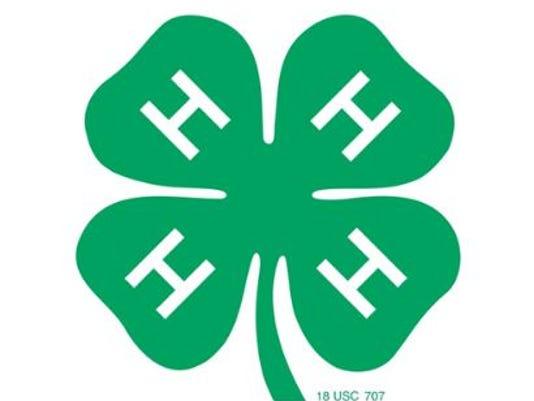 636488131224762076-4-H-emblem.JPG
