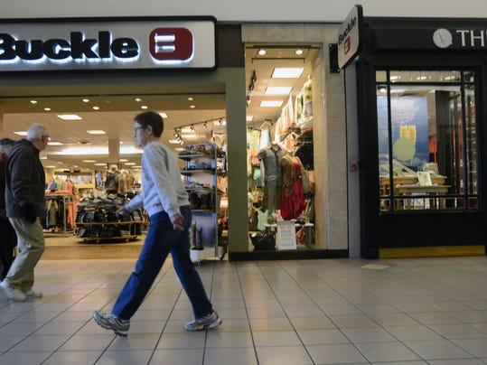 -FTC0317-gg mall census update02.jpg_20130312.jpg