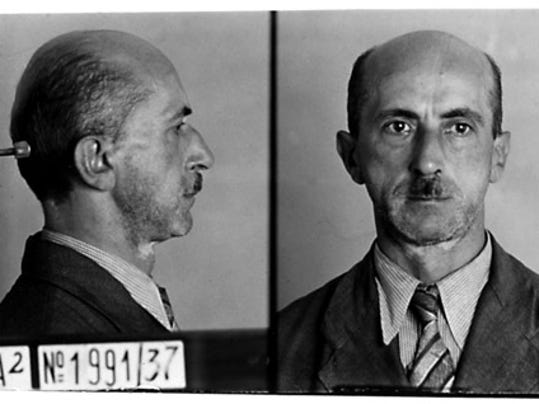 Nazi-persecution-exhibition.jpg