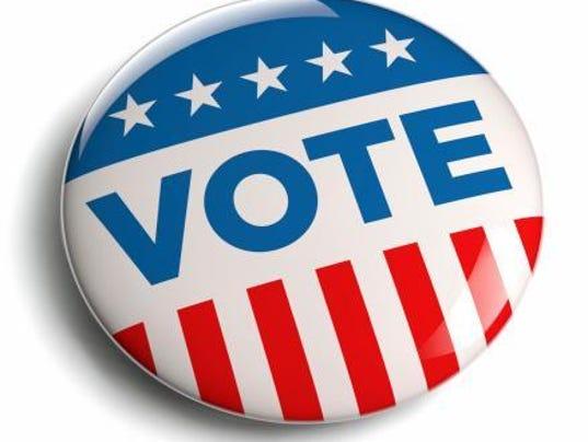 636066083444412676-votebutton.jpg
