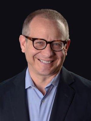 David Briley, former Metro councilman
