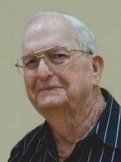 Harold Terry