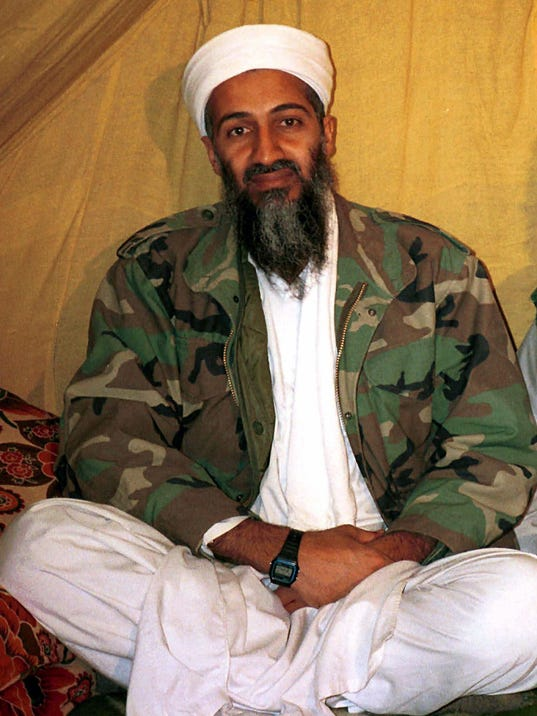 -BRIBrd_08-30-2012_Daily_1_A003~~2012~08~29~IMG_Bin_Laden_Book_3_1_HR25TFJF~.jpg