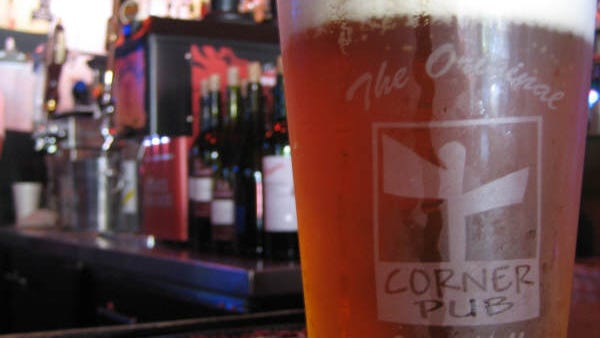 The Original Corner Pub's location in The Nations closed permanently last week after numerous controversial social media posts on The Original Corner Pub — Green Hills accounts drew criticism and calls to boycott the business and its affiliates.