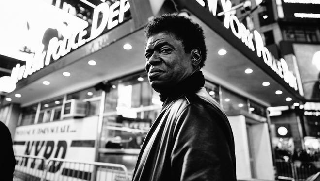 Charles Bradley & His Extraordinaires are among the acts playing this weekend at the Frendly Gathering Music Festival at Sugarbush Resort.