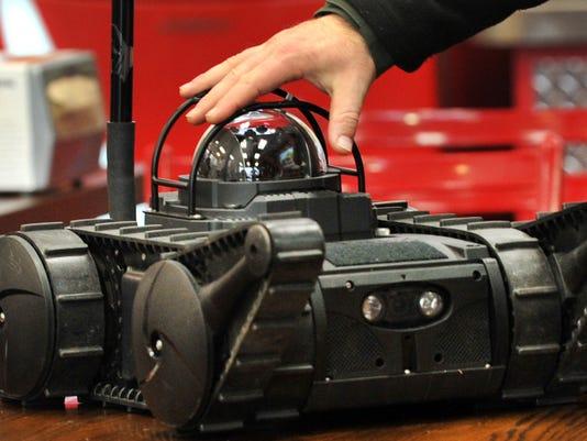 SWAT robot 3.jpg
