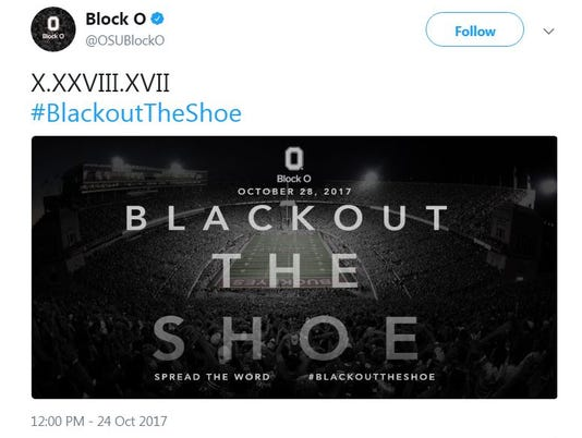 block-o-tweet.JPG