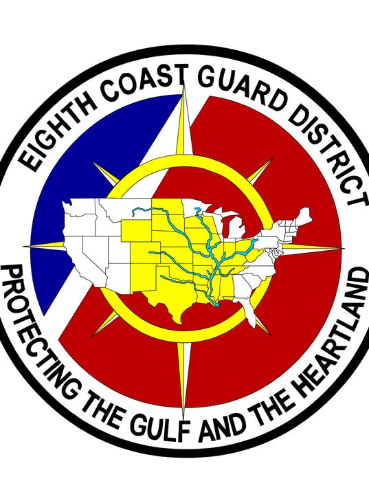 635678966061813703-coast-guard