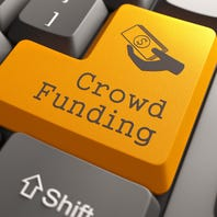 Cool — there's a new way to snare smallbiz funds