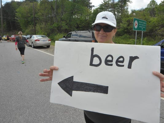 Race to the taps Highlands.jpg