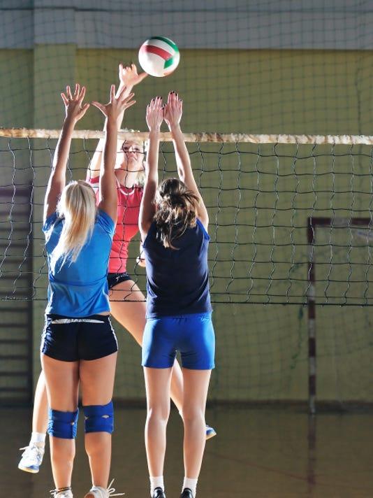 volleyball-2.jpg