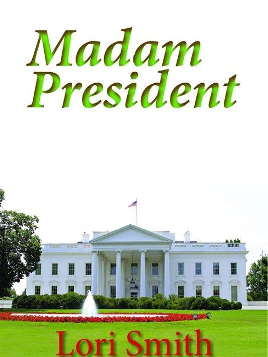 Madam President book cover.jpg