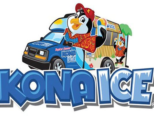 Kona+Ice_Chill+Out.JPG