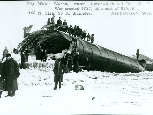 #2 January 15, 1912 stand pipe crash.jpg