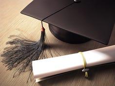 TLCA: Graduates