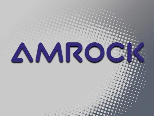 __Iconic_Amrock