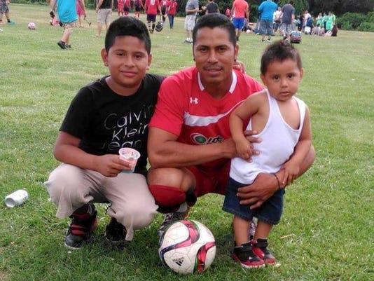 636448224819987391-Noe-Lopez-Mulato-17.JPG