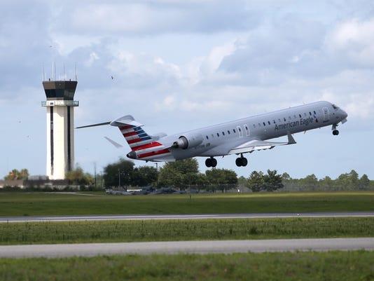 -Tallahassee Airport 11.jpg_20160715.jpg