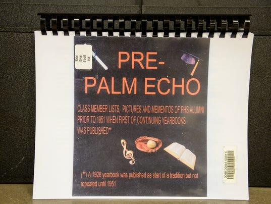 1-LDN-JML-111115-pre-palm