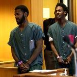 Judge: $5M bond stays in Greektown brawl case