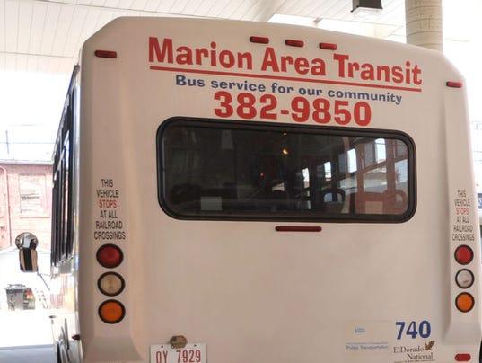 Transit Advisory Board