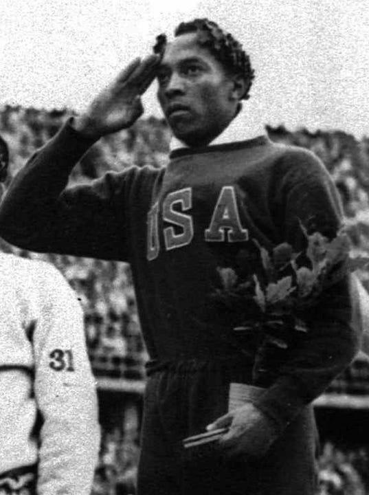 2013-12-01 Jesse Owens