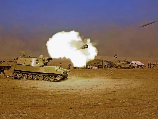 AFP AFP_HA5ZT I ACF IRQ