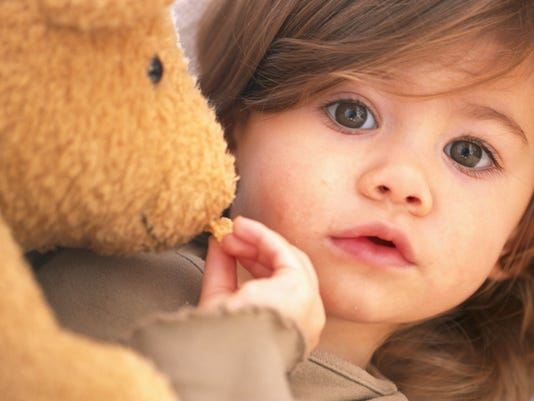 APC f FF fit toddler behavior 0823