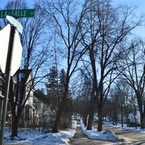 Police have identified the boy who died in a Friday night stabbing in the 900 block of Jefferson Street in Wausau as 13-year-old Isaiah Powell, a student at Horace Mann Middle School.