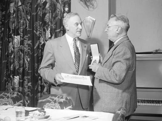 636457465392117524-Reps-Louis-Ozark-Hillbilly-medal-NL-Oct-1951-0080.jpg