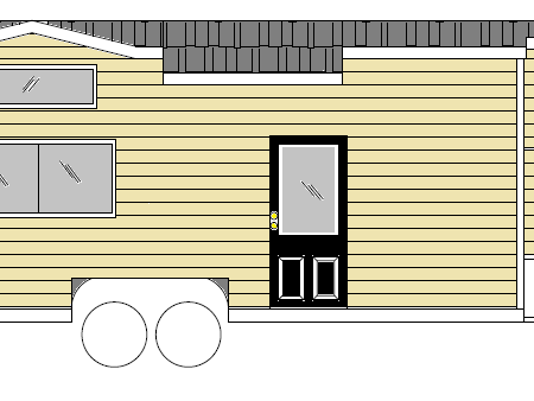 636589666535733482-Tiny-Home-2-003-.png