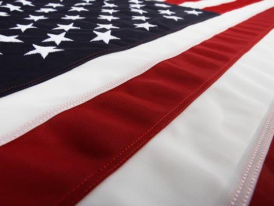 STOCKIMAGE-AmericanFlag