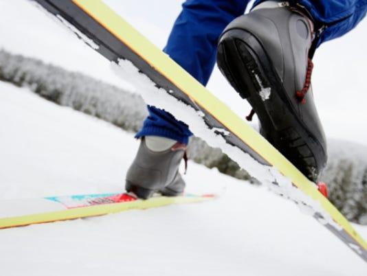 635874340014457171-skiing-78810787.jpg