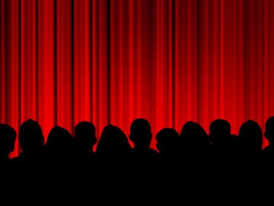 635883082100881928-theater.jpg