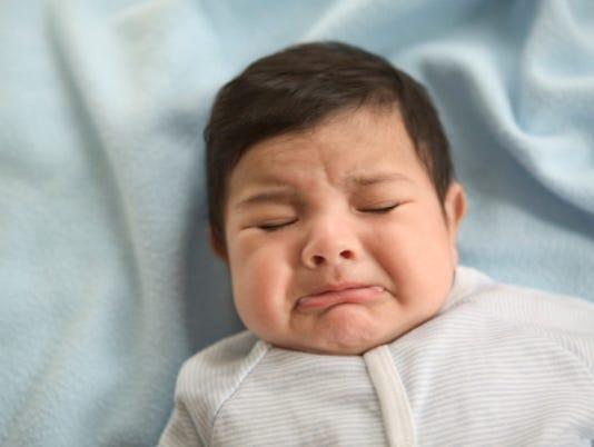 635882938426192588-baby-crying-bldjp022005-22.jpg