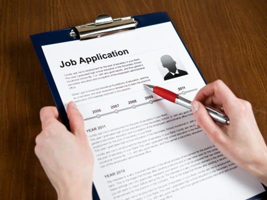 635951177996184385-job-application.jpg