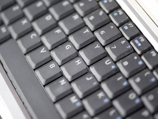 STOCK-Computer