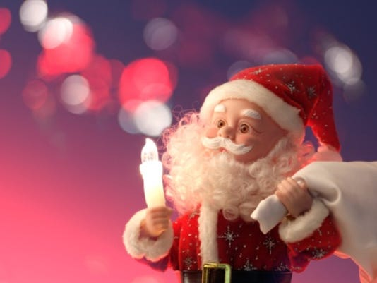 636138873230554857-santa-candle.jpg